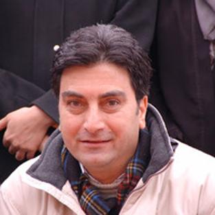 Fadi Karam
