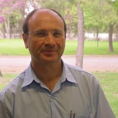 José María Tarjuelo Martín-Benito